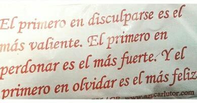 스페인 이미지