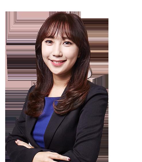 홍소민 선생님