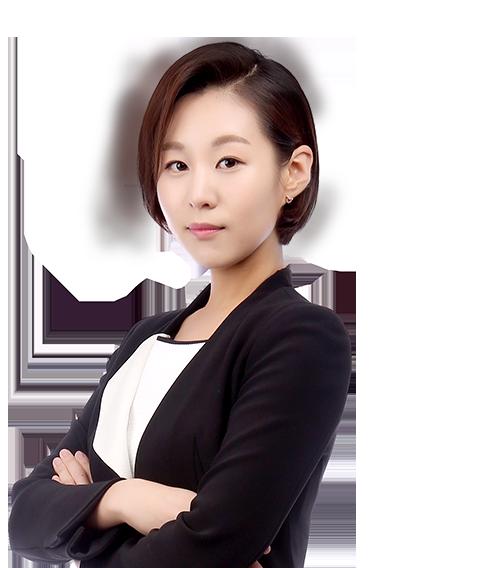 김한나 선생님