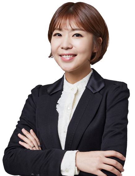 윤선애 선생님