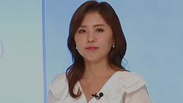 [기초/회화] 안태정선생님의 중국어 왕초보 1탄